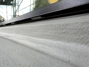 Flachdach Flüssigkunststoff - Wirth Gartenbau + Flachdach AG