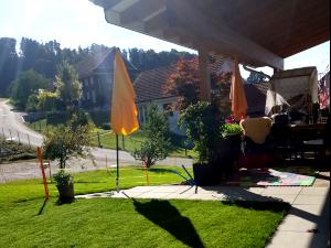 Gartenbau, Flachdächer, Wirth, Luterbach